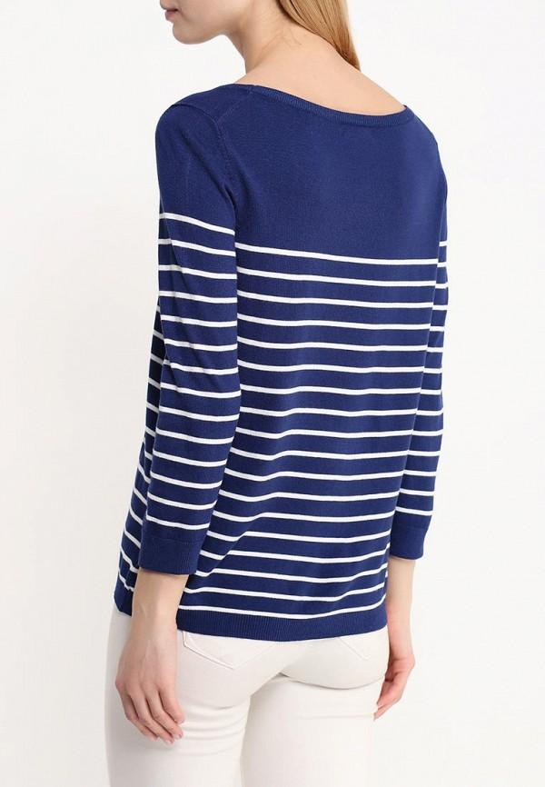 Пуловер Bruebeck 72310LA: изображение 4