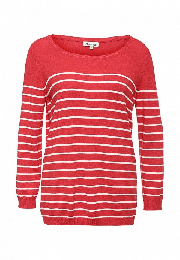Пуловер Bruebeck 72310LA