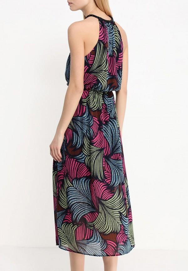 Платье-миди Bruebeck 72610LA: изображение 4