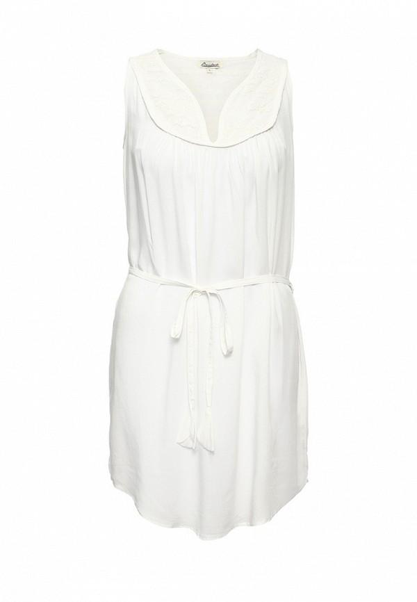 Платье-мини Bruebeck 72720LA: изображение 2