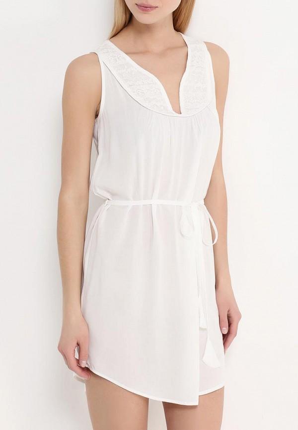 Платье-мини Bruebeck 72720LA: изображение 4