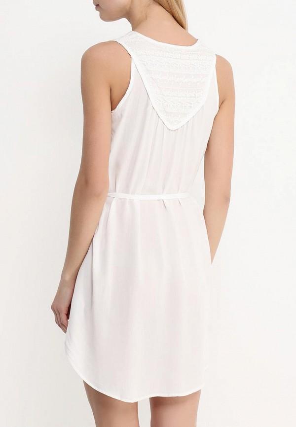 Платье-мини Bruebeck 72720LA: изображение 5