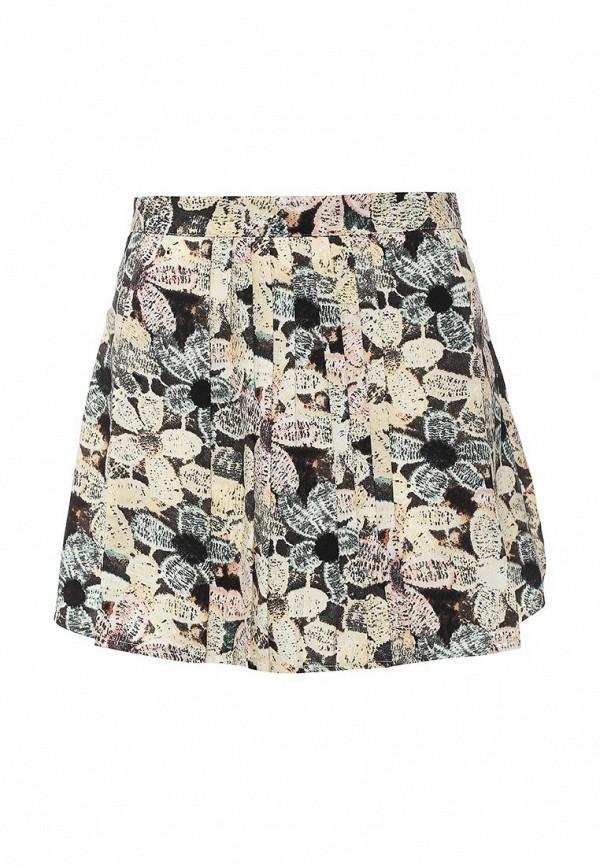 Широкая юбка Bruebeck 72950LA: изображение 1