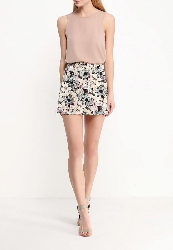 Широкая юбка Bruebeck 72950LA: изображение 2