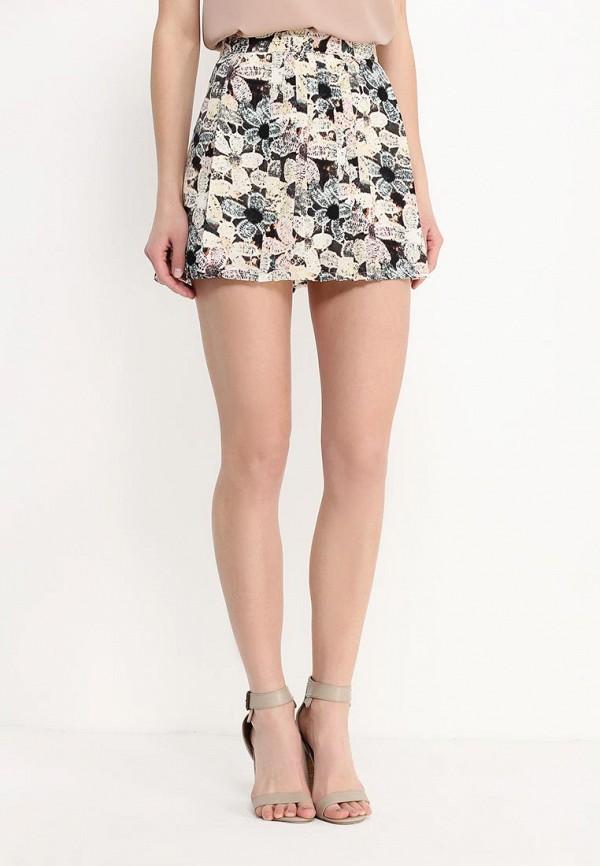 Широкая юбка Bruebeck 72950LA: изображение 3