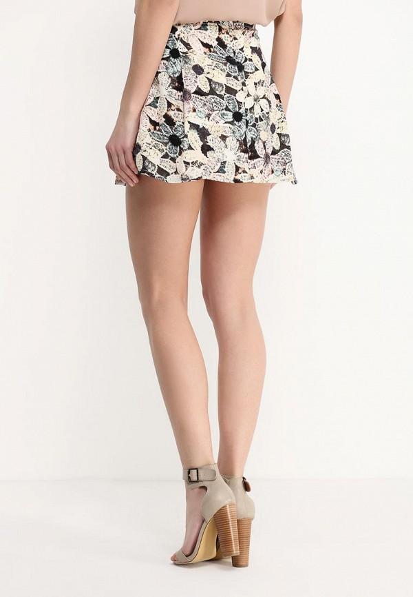 Широкая юбка Bruebeck 72950LA: изображение 4