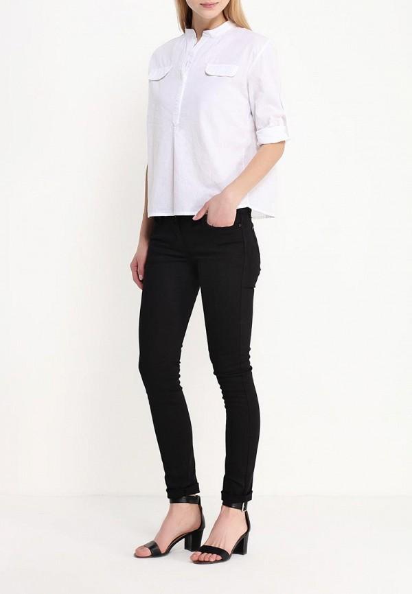 Женские зауженные брюки Bruebeck 58790IN: изображение 2
