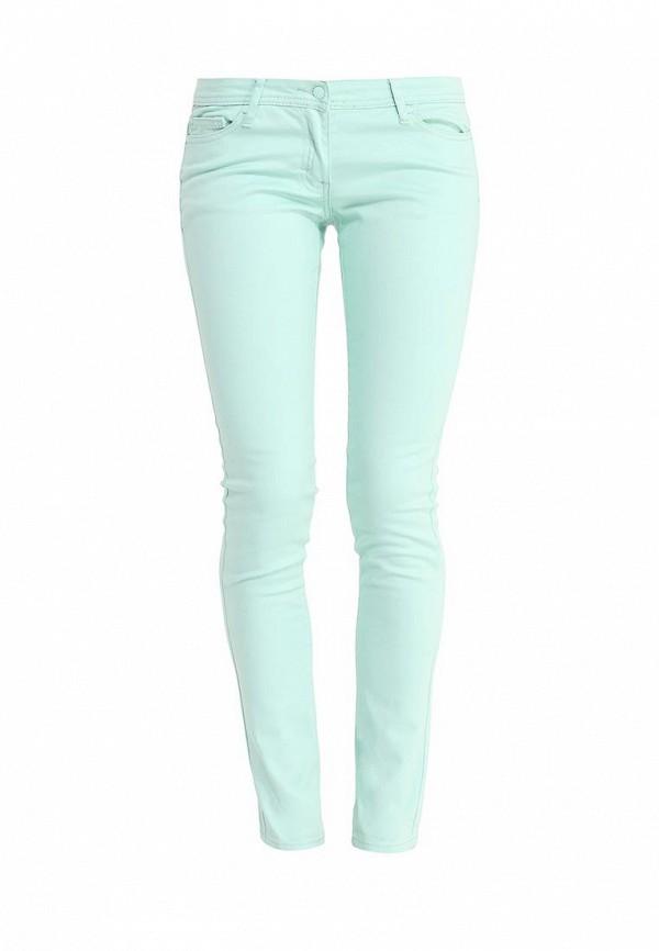 Женские зауженные брюки Bruebeck 58790IN: изображение 1