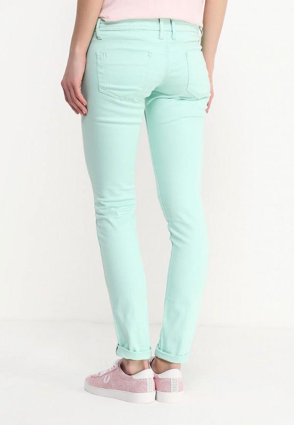 Женские зауженные брюки Bruebeck 58790IN: изображение 4