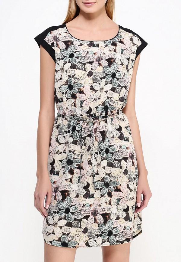 Платье-миди Bruebeck 72550: изображение 3