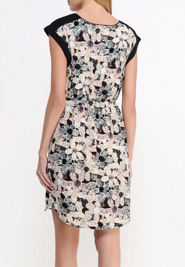 Платье-миди Bruebeck 72550: изображение 4