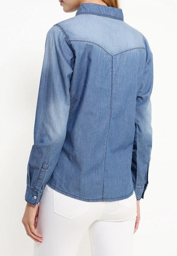 Рубашка Bruebeck 72060LA: изображение 5
