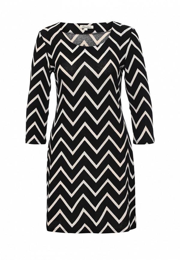 цены  Платье Bruebeck Bruebeck BR028EWLFT54