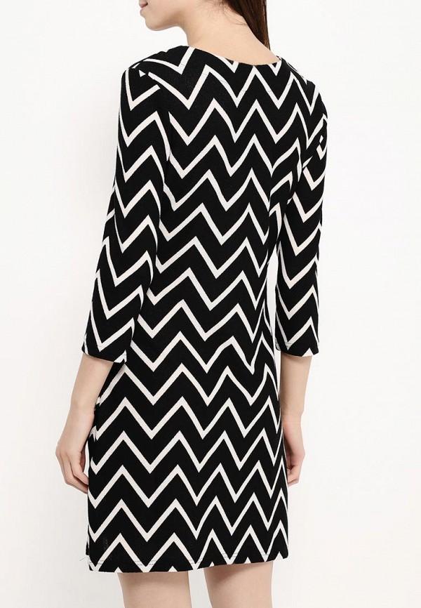 Платье-мини Bruebeck 68320: изображение 4