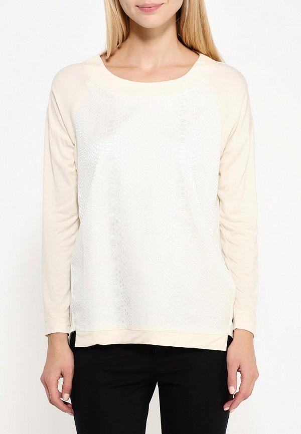Блуза Bruebeck 68481: изображение 3