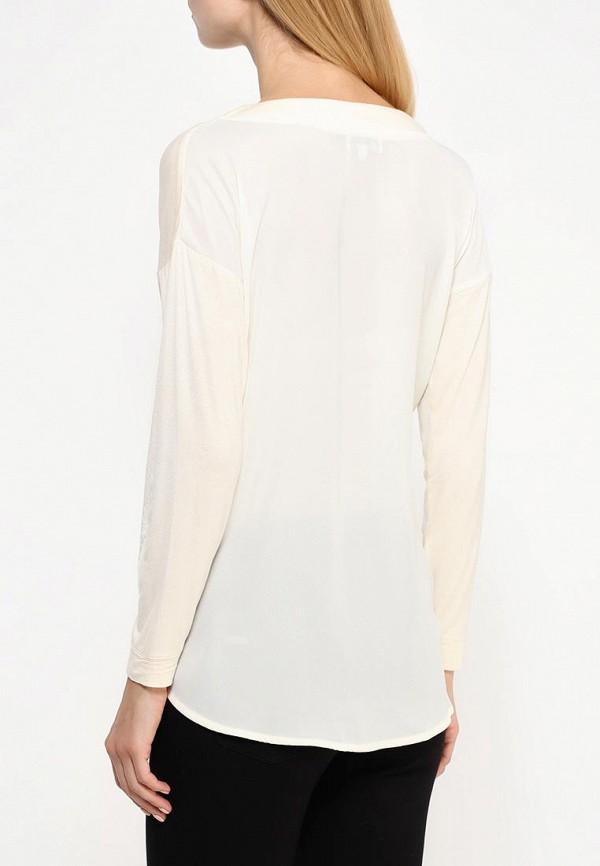 Блуза Bruebeck 68481: изображение 4