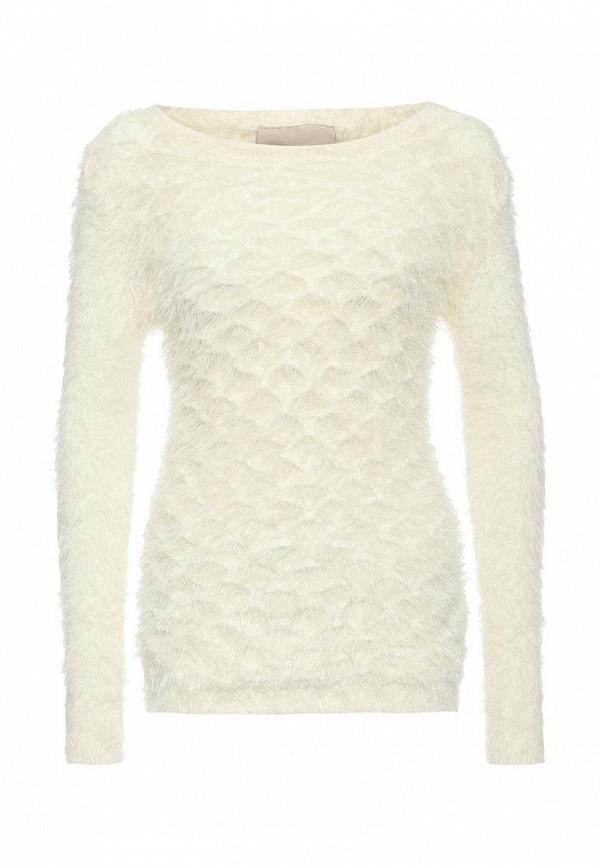 Пуловер Bruebeck 68840: изображение 1