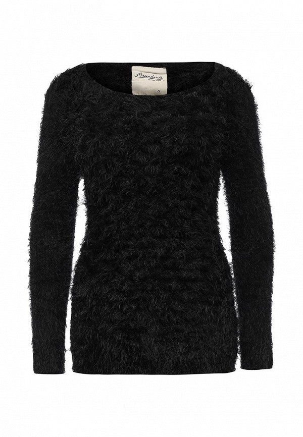 Пуловер Bruebeck 68841