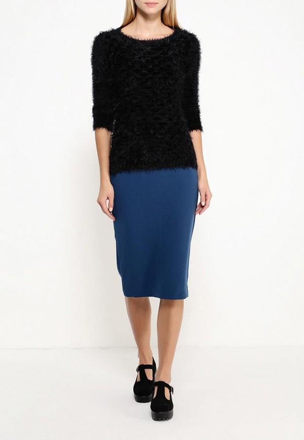 Пуловер Bruebeck 68841: изображение 2