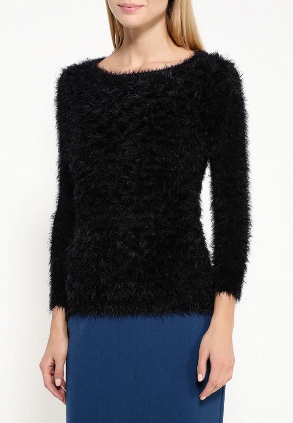 Пуловер Bruebeck 68841: изображение 3