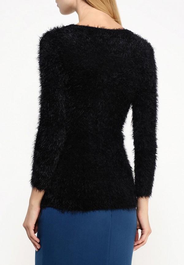 Пуловер Bruebeck 68841: изображение 4