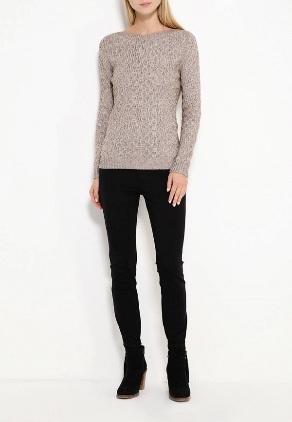Пуловер Bruebeck 68920PS: изображение 2