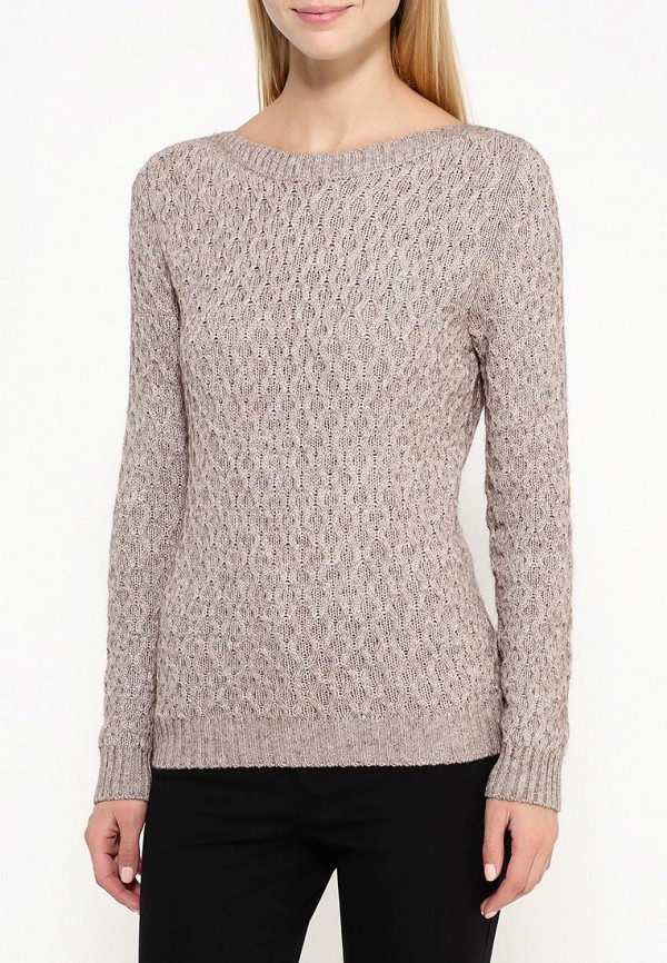 Пуловер Bruebeck 68920PS: изображение 3