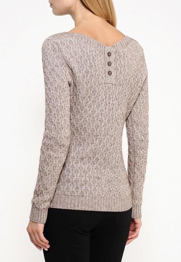 Пуловер Bruebeck 68920PS: изображение 4