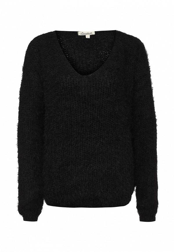 Пуловер Bruebeck 68760FEL: изображение 1