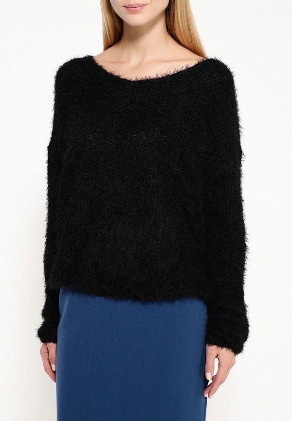 Пуловер Bruebeck 68760FEL: изображение 3