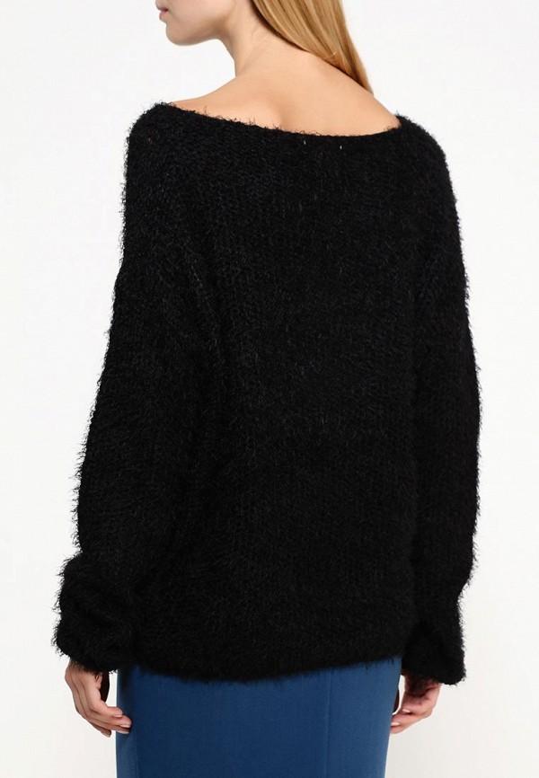 Пуловер Bruebeck 68760FEL: изображение 4