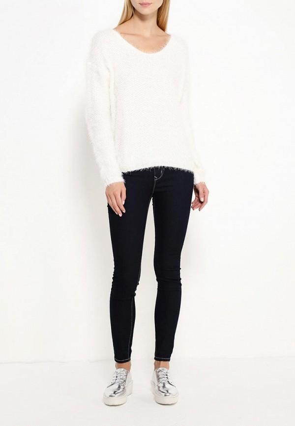 Пуловер Bruebeck 68760FEL: изображение 2