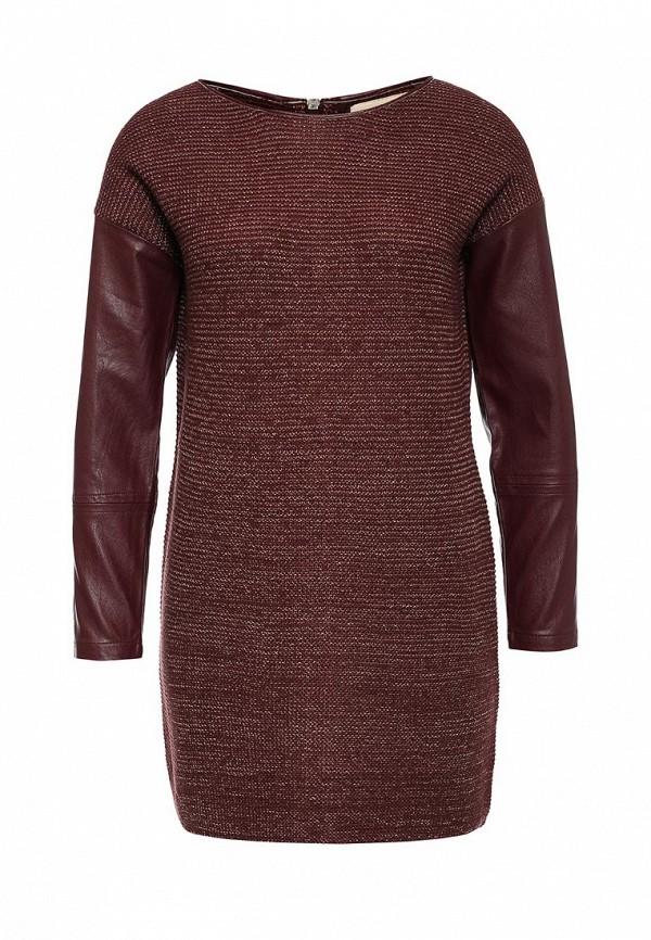 Пуловер Bruebeck 69732/1: изображение 1