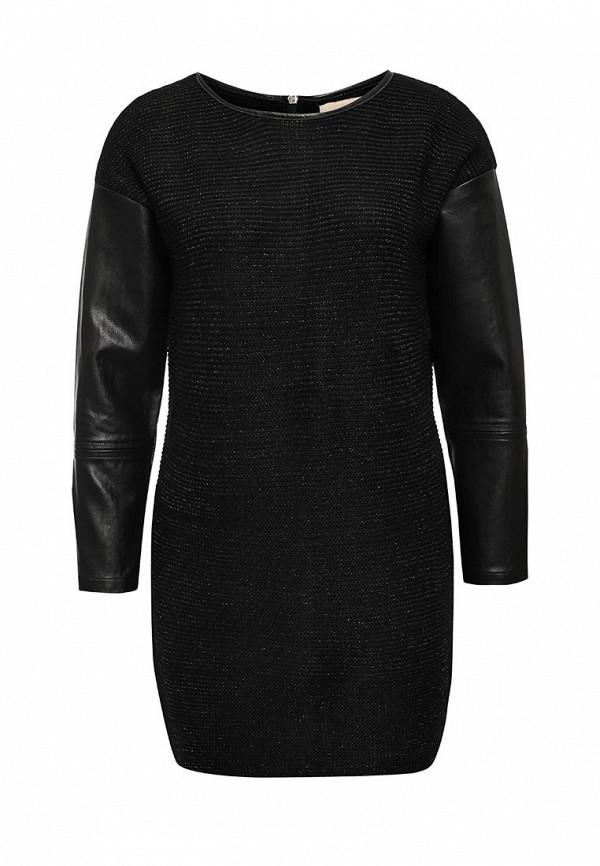 Пуловер Bruebeck 69732/3: изображение 1