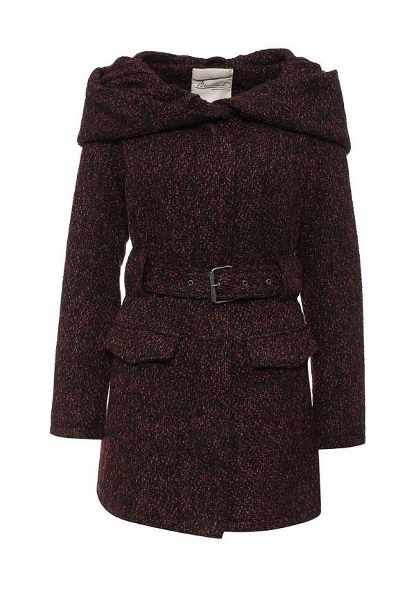 Женские пальто Bruebeck 69751