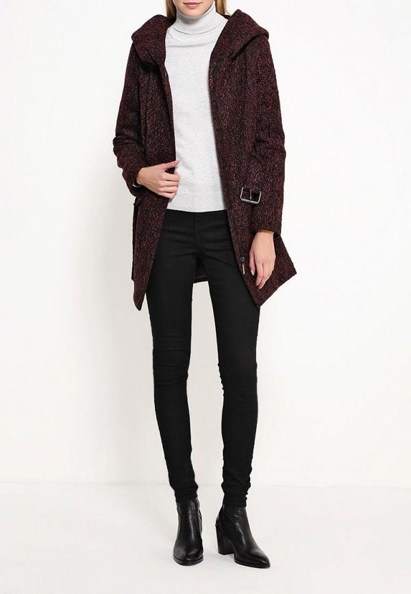 Женские пальто Bruebeck 69751: изображение 2