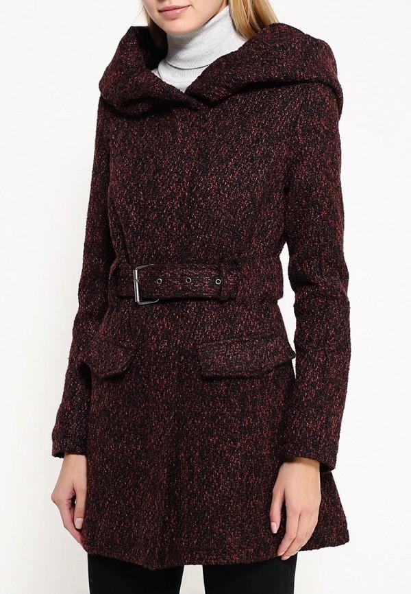 Женские пальто Bruebeck 69751: изображение 3