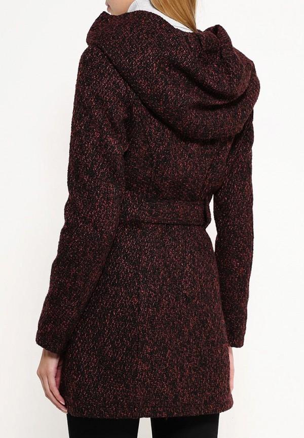 Женские пальто Bruebeck 69751: изображение 4