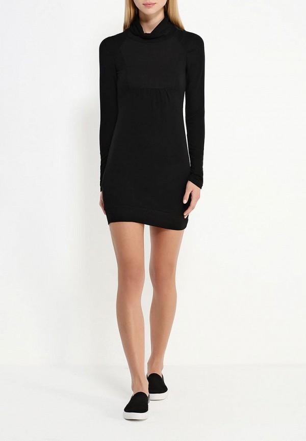 Вязаное платье Bruebeck 47950SIB: изображение 3