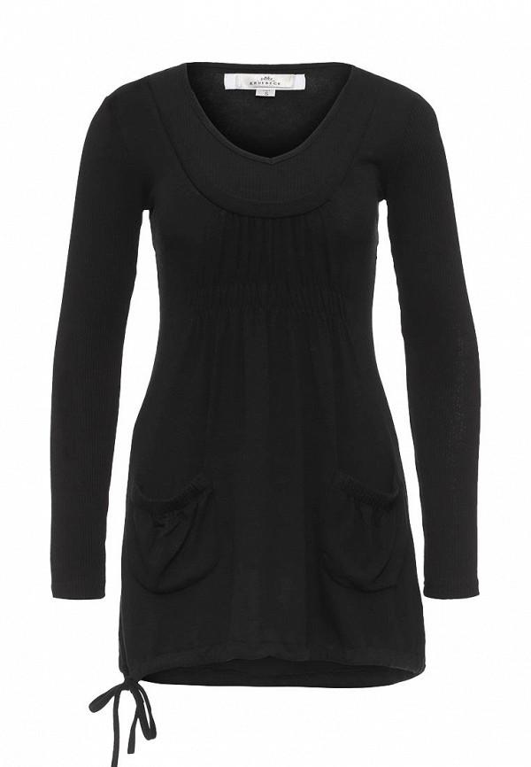 Платье-мини Bruebeck 47930SIB: изображение 1