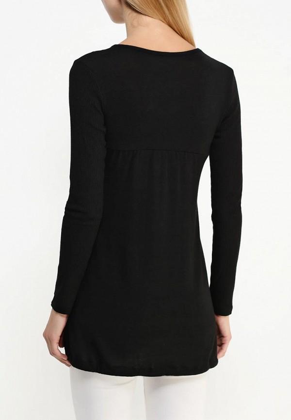 Платье-мини Bruebeck 47930SIB: изображение 5