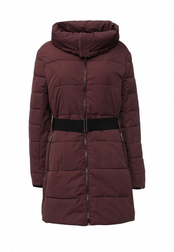 Куртка Bruebeck 62490IN