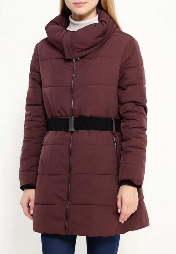 Куртка Bruebeck 62490IN: изображение 4