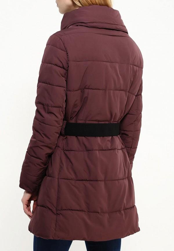 Куртка Bruebeck 62490IN: изображение 5