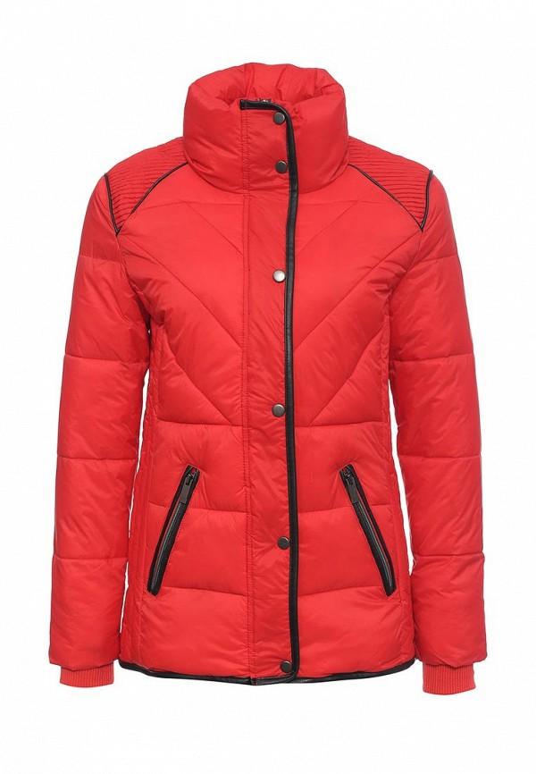 Куртка Bruebeck 69720PS: изображение 1