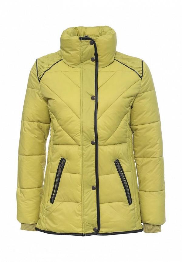 Куртка Bruebeck 69720PS