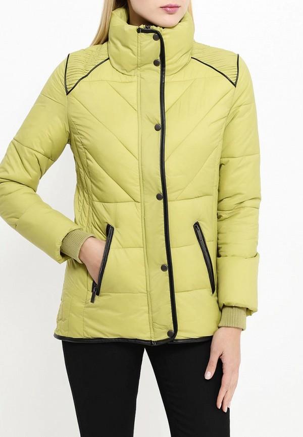 Куртка Bruebeck 69720PS: изображение 3