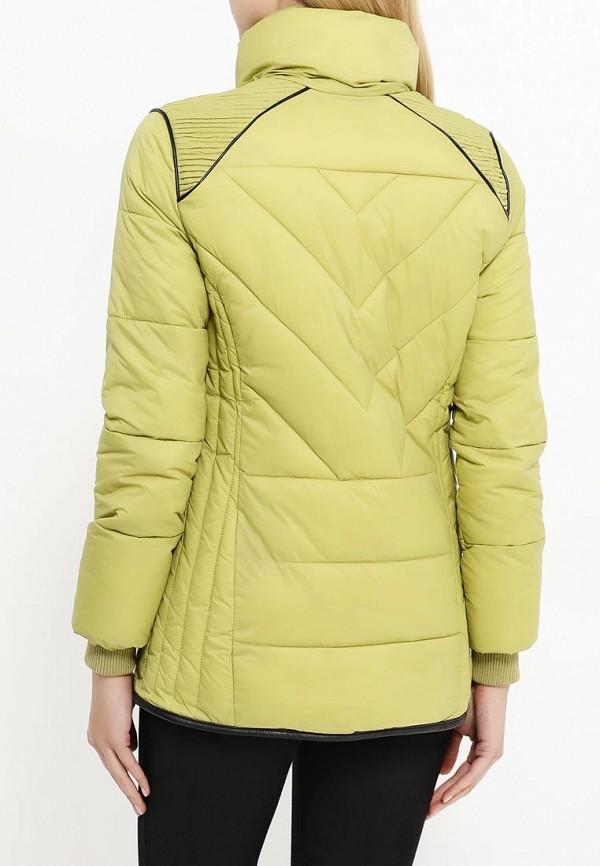 Куртка Bruebeck 69720PS: изображение 4