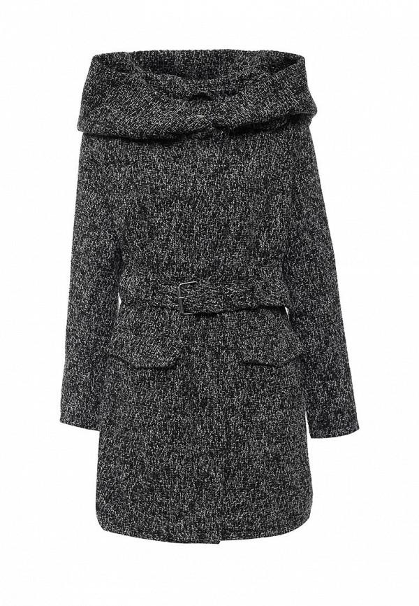 Женские пальто Bruebeck 69750PS