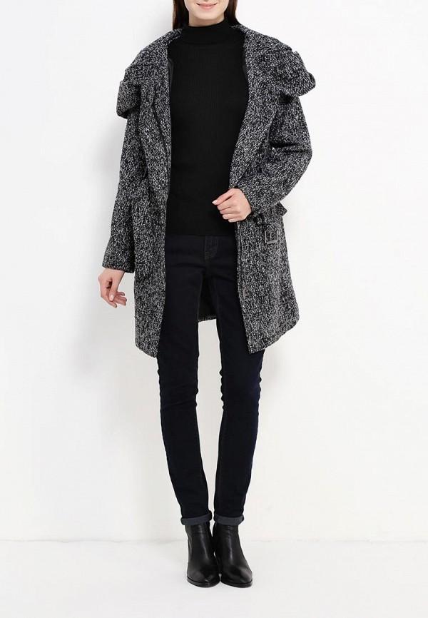 Женские пальто Bruebeck 69750PS: изображение 2